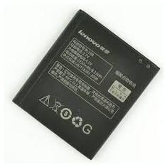 Acumulator baterie Lenovo S880 S890 K860i A830 A850 BL198  2250 mah original