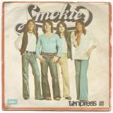 smokie vinil vinyl ep single