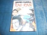 JAMES CLAVELL - TAI-PAN VOL II