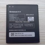 Acumulator baterie Lenovo s820 a656 A606 cod bl210 2000 mah original nou