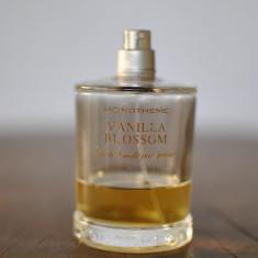 VANILLA BLOSSOM de MONOTHEME / EDT RAMAS CAM 40 ML - Parfum femeie, Apa de toaleta