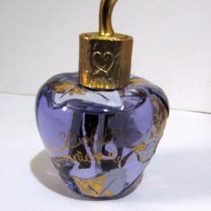 Lolita Lempicka 30ml - Parfum femeie Lolita Lempicka, Apa de parfum