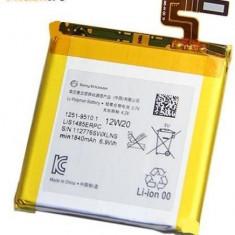 Acumulator Baterie Sony XPERIA LT26w LT28i acro S Xperia acro HD LIS148ERPC, Li-ion