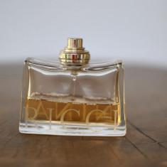 NINA RICCI / EDP RAMAS 40 ML - Parfum femeie Nina Ricci, Apa de parfum