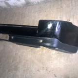 Bara spate Range Rover Sport Dezmembrari Vanzare - Spoiler