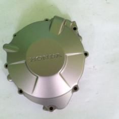 Capac Motor - Generator Honda CBR 600RR ( PC37 ) 2003 - 2006 - Alternator Moto