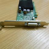 Placa Video ATi Radeon X600 256MB PCIe