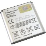 Acumulator Baterie Sony XPERIA  W995i W980i K770i C905 K850 COD BST-38