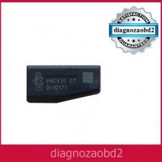 Chip cheie auto cip T5 (ID20) PCB transponder ID12, ID13, ID21, ID20, ID33