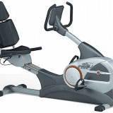 Bicicleta Kettler Ergometer RX7