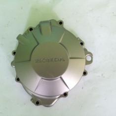 Capac Motor - Generator Honda CBF 600 ( PC43 ) 2008 - 2013 - Alternator Moto