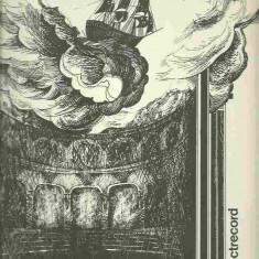 CORURI DIN OPERE GERMANE (DISC DE VINIL, LP) - Muzica Corala