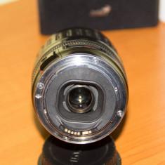 Canon Zoom Lens EF 100-300mm 1:4.5-5.6 USM - Obiectiv DSLR Canon, Tele, Autofocus, Canon - EF/EF-S
