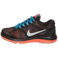 Nike Performance Dual Fusion Run 3, PRODUS ORIGINAL - Adidasi barbati Nike, Marime: 37.5, 38.5, Culoare: Din imagine