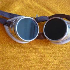 Ochelari vintage