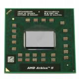 AMD Athlon II Dual-Core Mobile P360 - AMP360SGR22GM Socket S1 (S1g4) ca NOU - Procesor laptop
