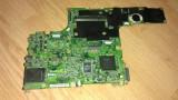 Placa de baza Dell Inspiron 640m cpu si video Intel, 478, DDR2