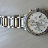 ceas cu diamante Bulova