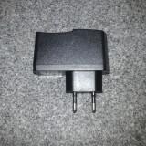 Incarcator Apple / incarcator Apple / incarcator cu mufa micro USB / charger