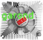 Ventilator (cooler) pentru placa video /08283