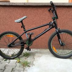 Vand Bicicleta BMX Nespecificat