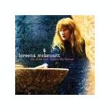 LOREENA McKENNITT The Wind That Shakes The Barley (cd)