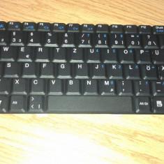 Tastatura Fujitsu Amilo L1310 GER - Tastatura laptop Fujitsu Siemens