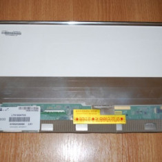 Display 16 inch Samsung LTN160AT03 50 pini - ecran pentru laptop DELL - Display laptop Samsung, LCD, Glossy