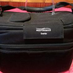 Vand aparat medical de oxigen portabil - Aparat respiratoriu