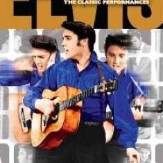 ELVIS PRESLEY THE ED SULLIVAN SHOW (dvd) - Muzica Rock & Roll