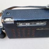 RADIO ELECTRONICA MODEL IPB, ANII 70 . - Aparat radio