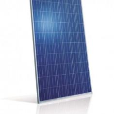 Sistem Fotovoltaic Complet 225 W . Panou, Panouri Fotovoltaice - Panou solar