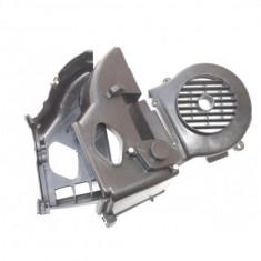 Carcasa racire motor GY6 50 - Nou cu factura ! - Capac racire motor Moto
