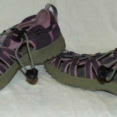 Sandale KEEN - nr 37 - Sandale copii Keen, Culoare: Din imagine, Fete