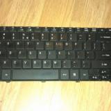 Tastatura Acer Aspire 5541 US
