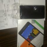 microsoft(nokia) lumia 535