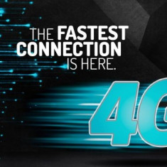 Decodare hotspot modem 4G E398 E589 E3272 E3276 E5170 E5372 E5786 E8278 E8372 .. - Decodare telefon, Garantie