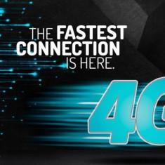 Decodare modem hotspot router Huawei 3G 4G B183 B593 B681 B683 E1550 E1552 etc.