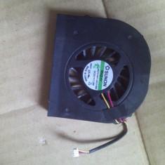 ventilator laptop cooler ACER Aspire  5735 5335 5735Z 5235 5335 5535 5735