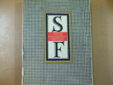 S. Freud Introducere in psihanaliza prelegeri psihanaliza Bucuresti 1980
