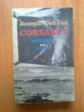 G4 Corsarul - Joseph Conrad