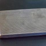 Port Tigaret - Argint (2)