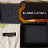 E3 flasher nor clip pentru modare-downgrade ps3