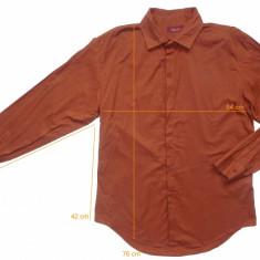 Camasa ZARA MAN (L ) cod- 605558, Maneca lunga