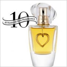 Apa de parfum Today in Hearth AVON - Parfum femeie Avon, 30 ml, Floral