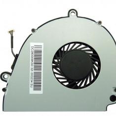 Cooler pentru ACER 5750 5755 5350 5750G 5755G V3-571G V3-571 E1-531G E1-571 nou - Cooler laptop