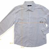 Camasa S.OLIVER (XL) cod-615925 - Camasa barbati, Maneca lunga
