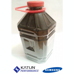 Toner refill cartus Samsung MLT-D116 M2625 M2825 M2675 M2875 M2880 M2885 - 1Kg