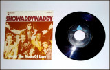 Disc vinil, vinyl, lp Showaddywaddy - 1976 - EMI, emi records