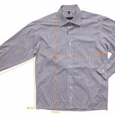 Camasa PIERRE CARDIN (XL) cod-616583 - Camasa barbati Pierre Cardin, Culoare: Alta, Maneca lunga